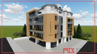 kıbrıs emlak projeleri 162