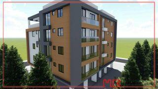kıbrıs emlak projeleri 172