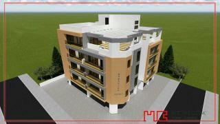 kıbrıs emlak projeleri 174