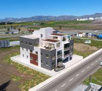 kıbrıs emlak projeleri 258
