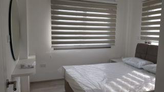 kıbrıs emlak projeleri 307