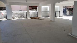 kıbrıs emlak projeleri 334