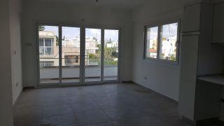 kıbrıs emlak projeleri 346