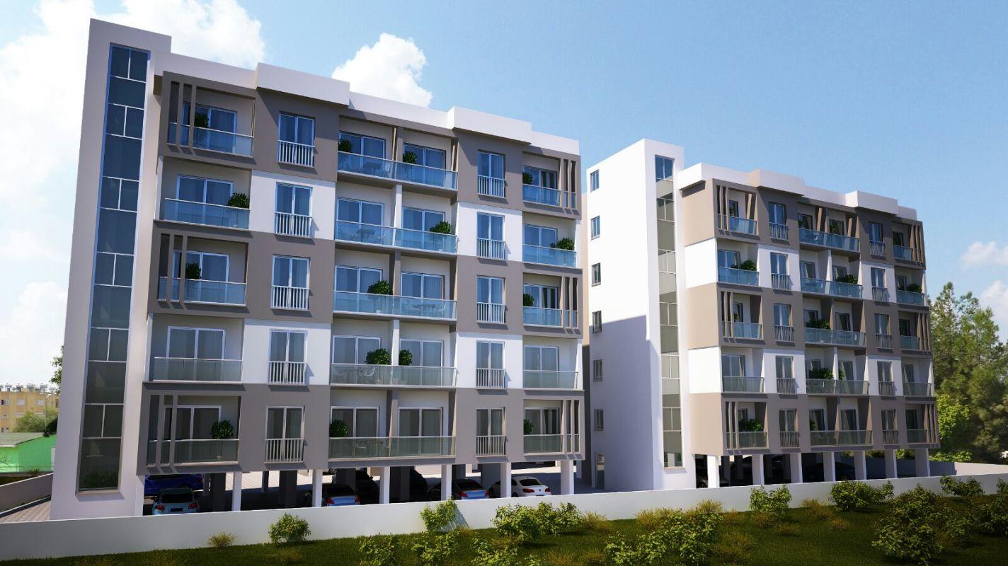 kıbrıs satılık emlak projeleri 31