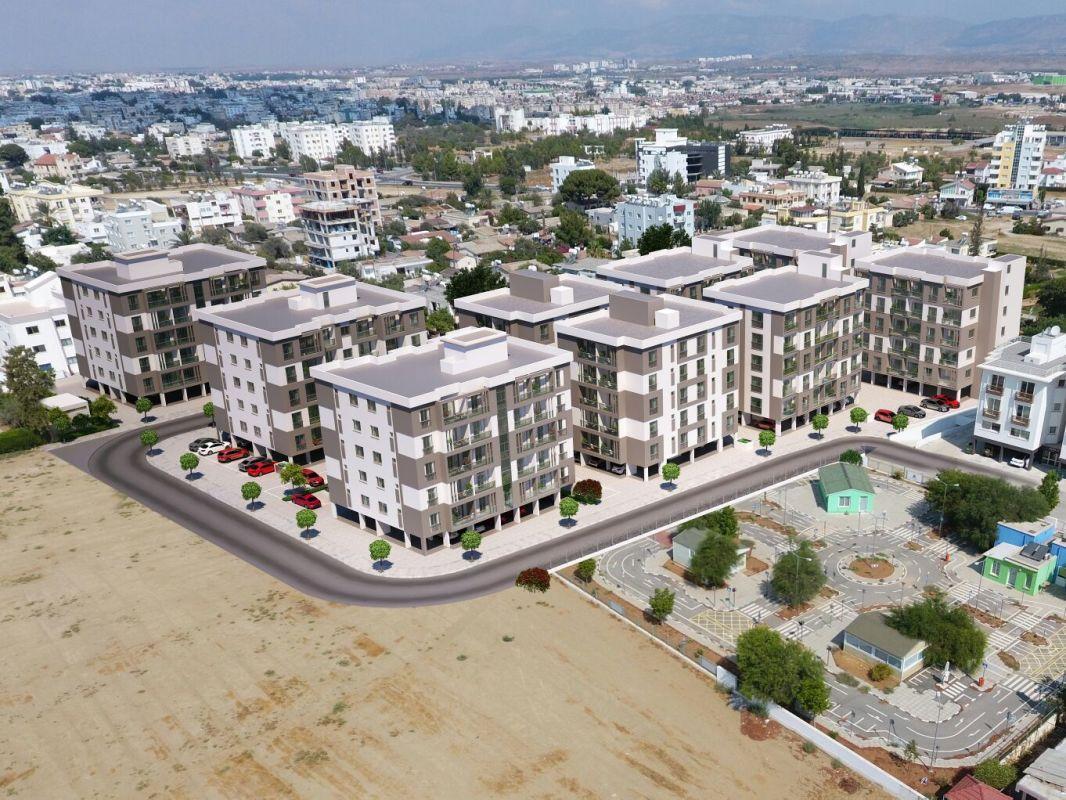 kıbrıs satılık emlak projeleri 32