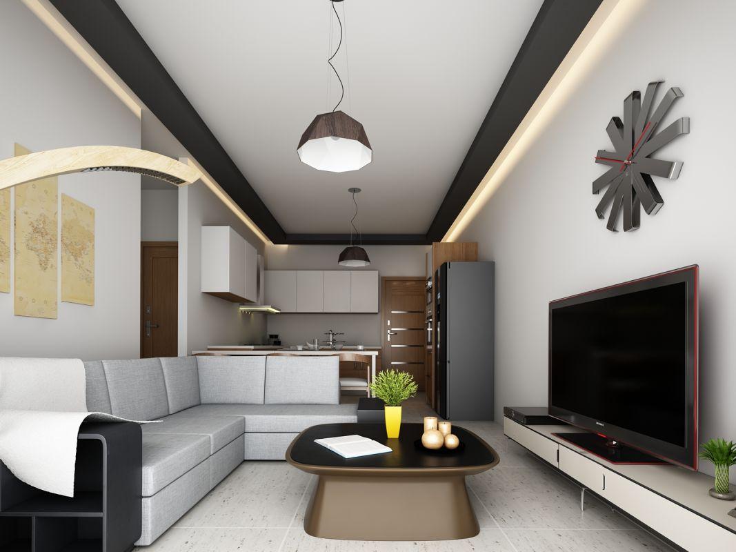 kıbrıs satılık emlak projeleri 36