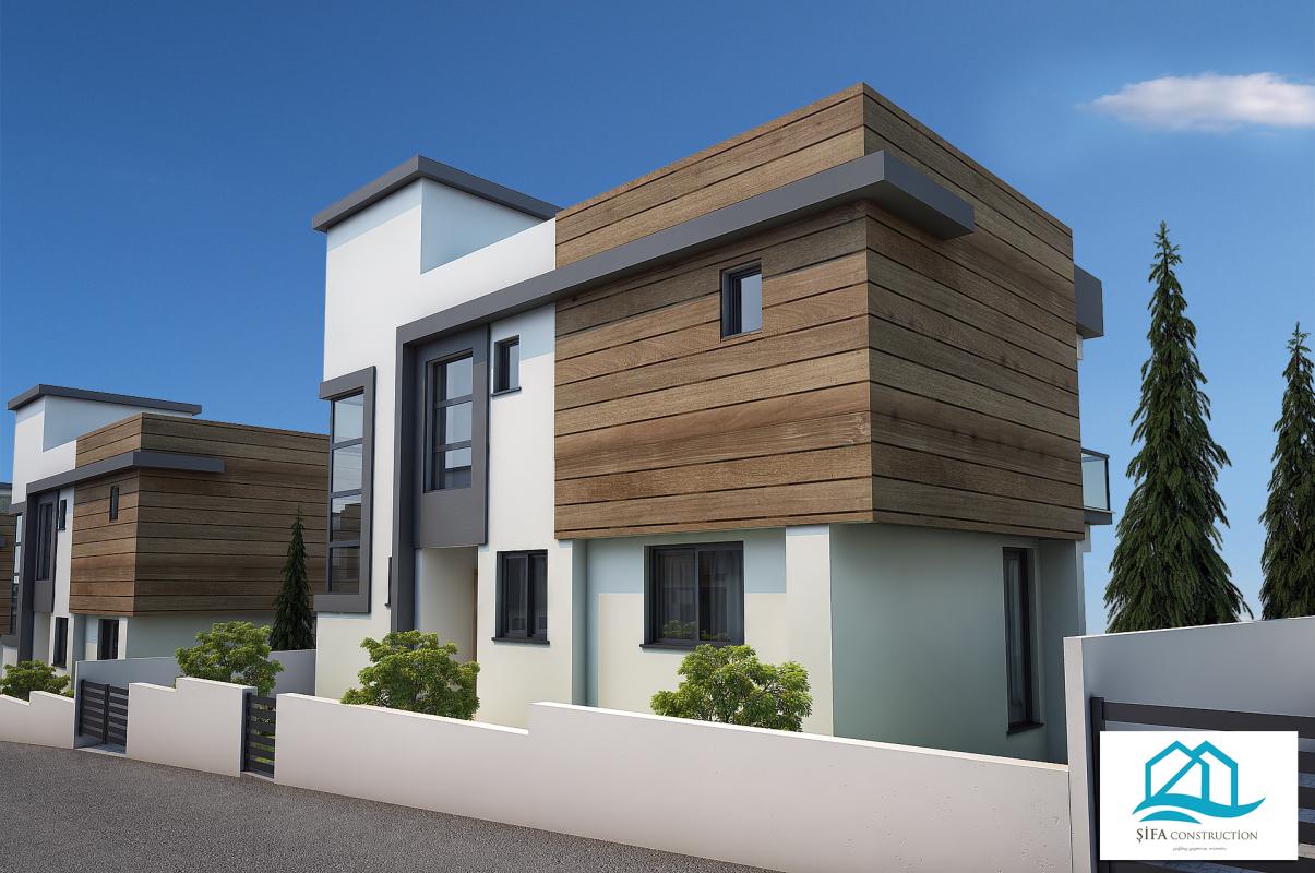 kıbrıs satılık emlak projeleri 86