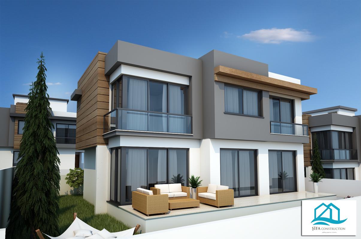 kıbrıs satılık emlak projeleri 87