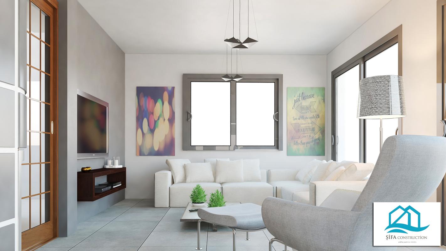 kıbrıs satılık emlak projeleri 89