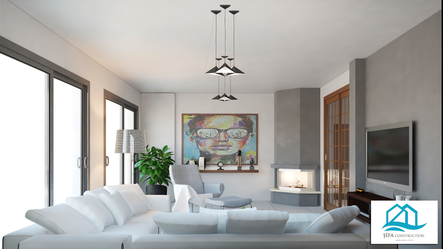 kıbrıs satılık emlak projeleri 93