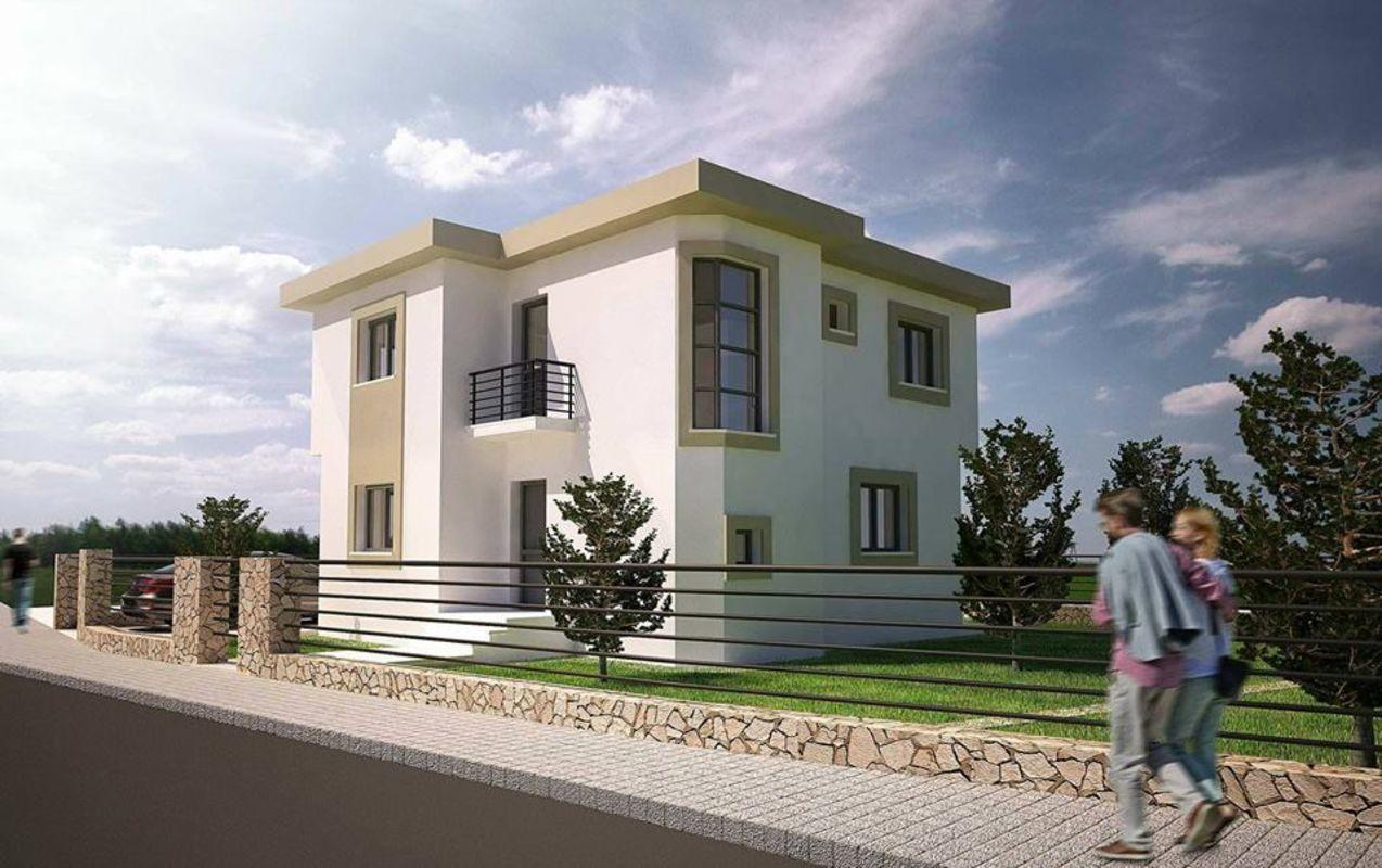 kıbrıs satılık emlak projeleri 139