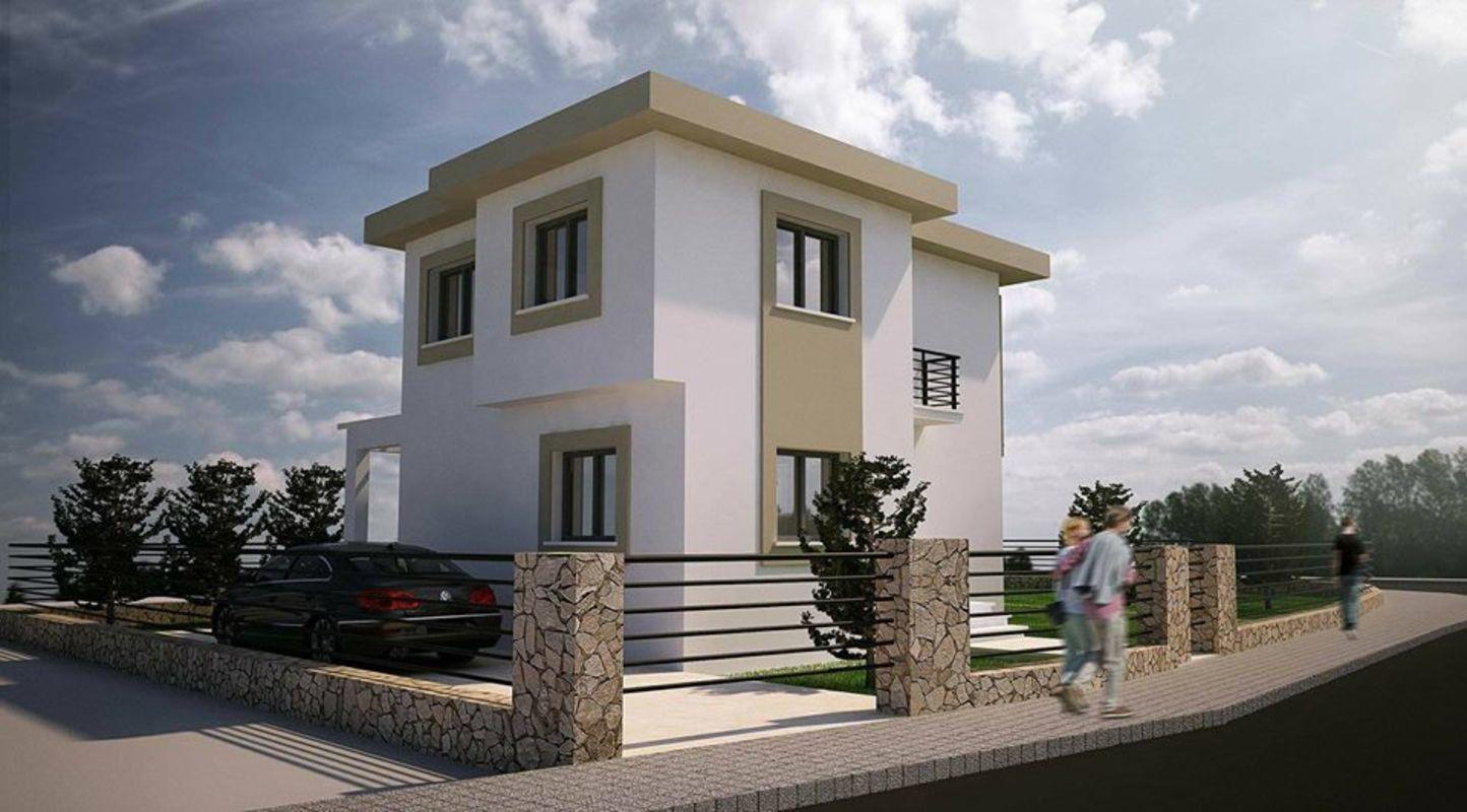 kıbrıs satılık emlak projeleri 140