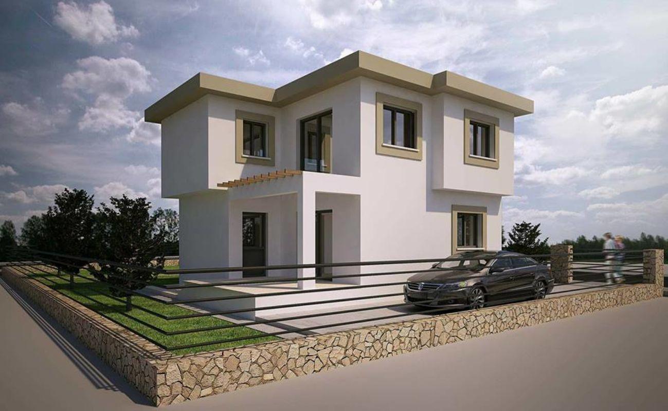 kıbrıs satılık emlak projeleri 141