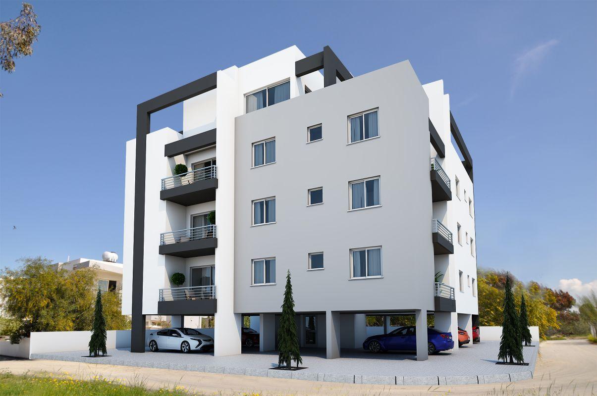 kıbrıs satılık emlak projeleri 147