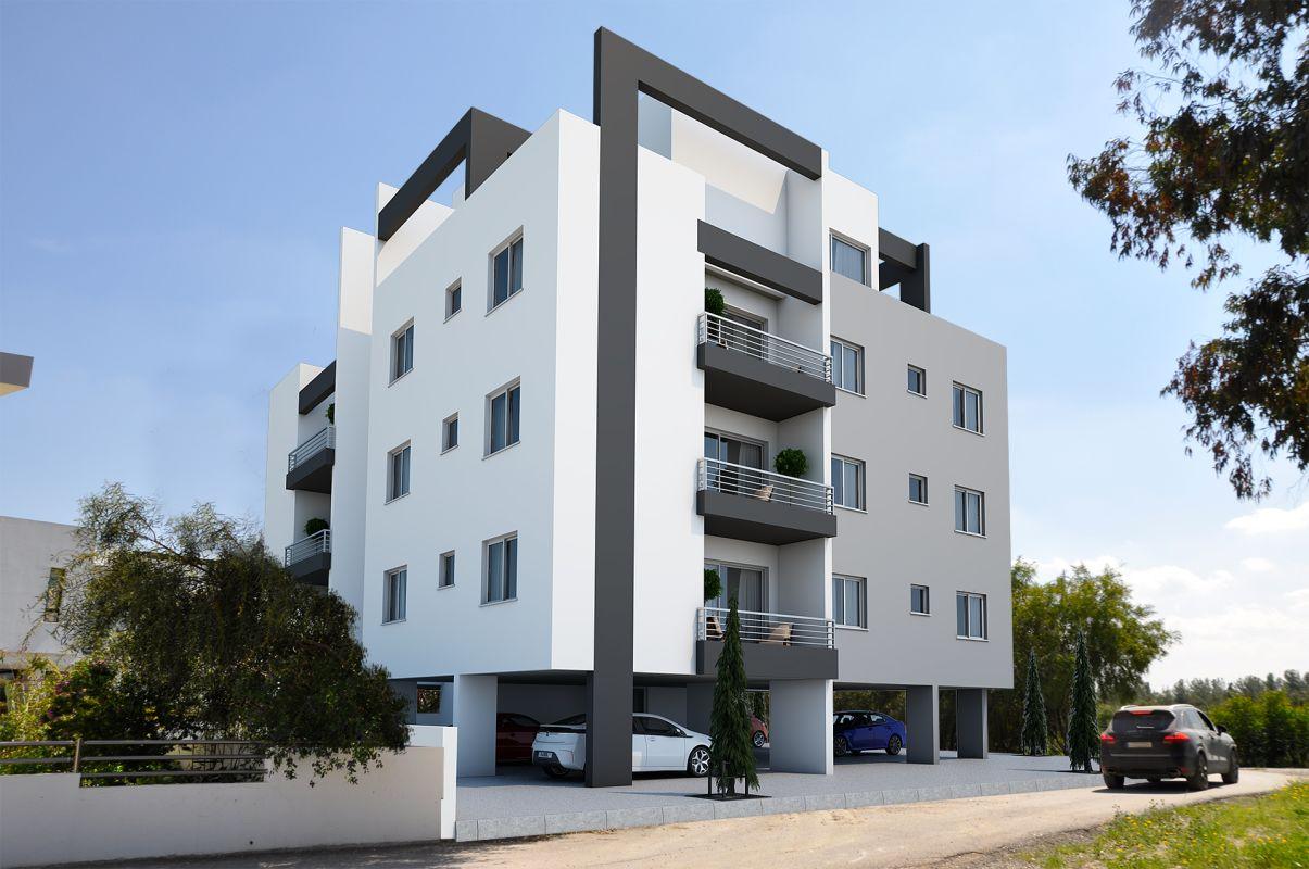 kıbrıs satılık emlak projeleri 148