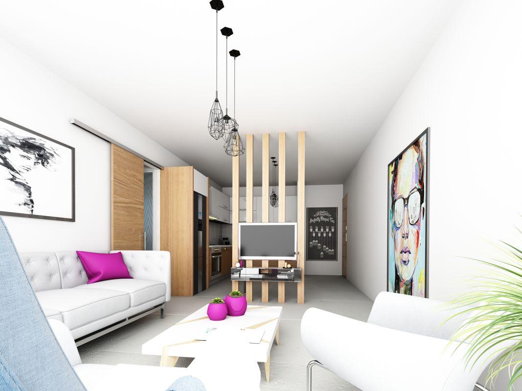 kıbrıs satılık emlak projeleri 154