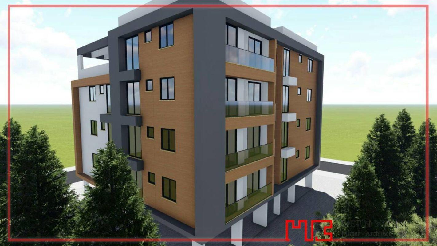 kıbrıs satılık emlak projeleri 158
