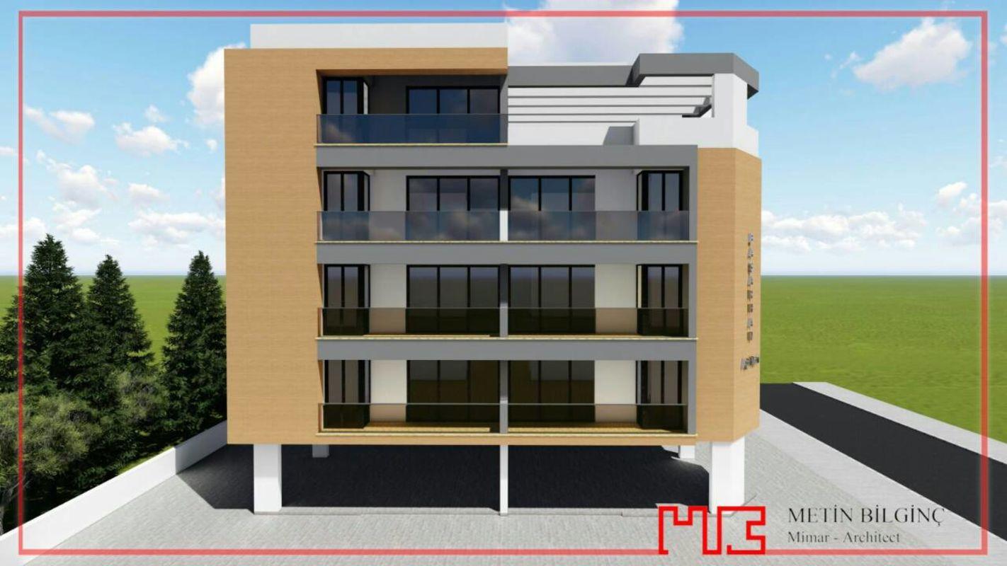 kıbrıs satılık emlak projeleri 157
