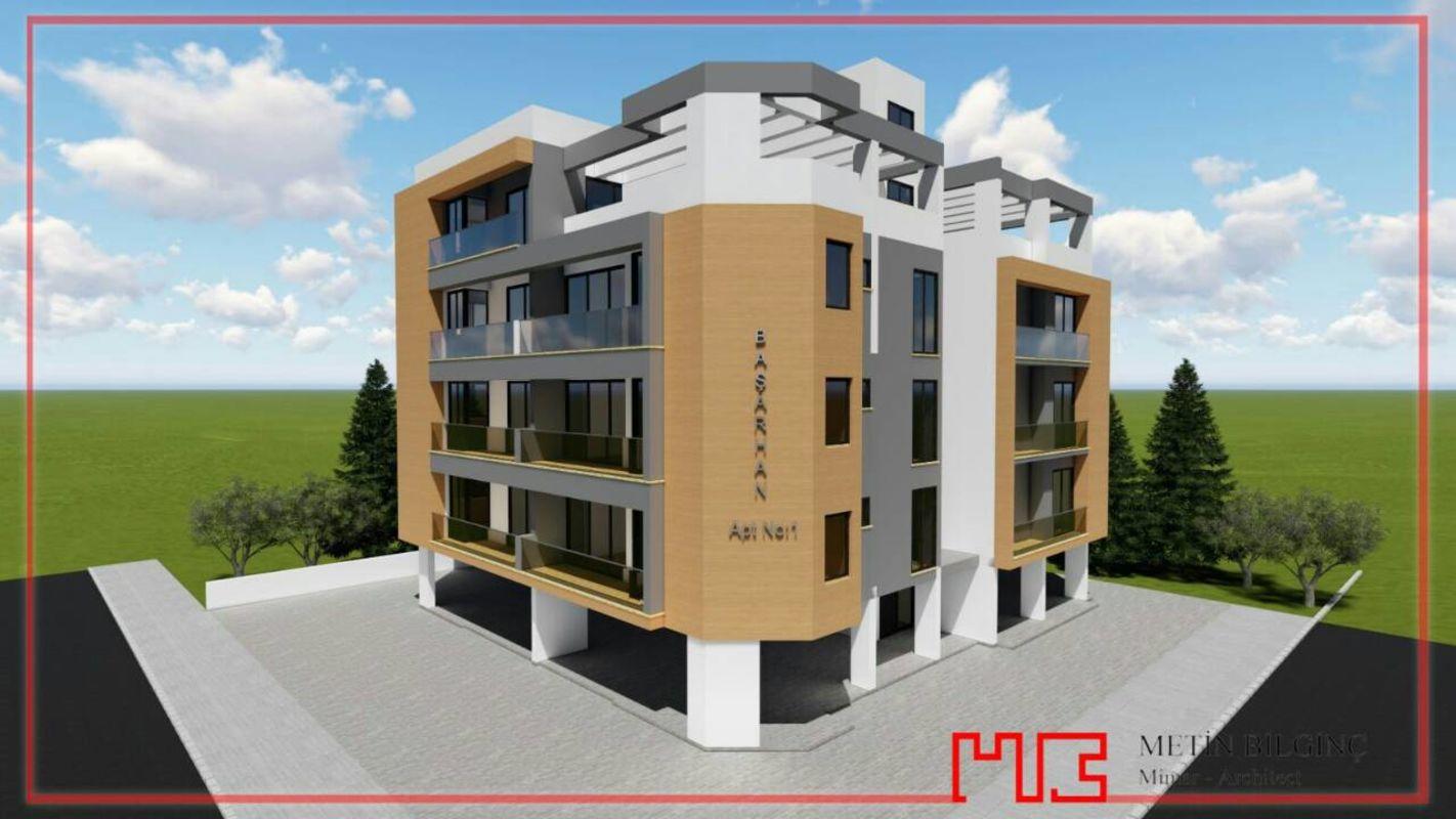 kıbrıs satılık emlak projeleri 162