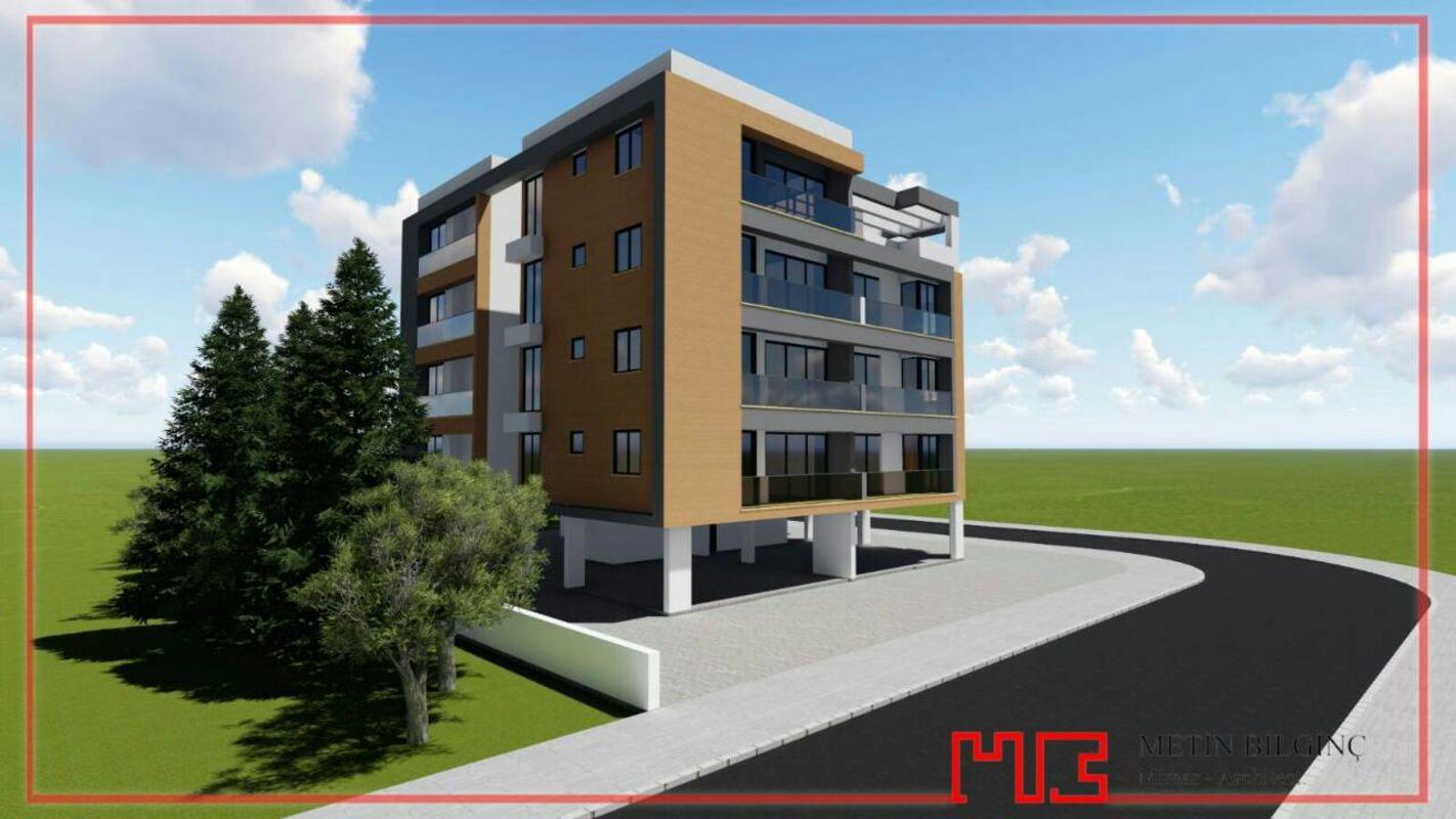 kıbrıs satılık emlak projeleri 173