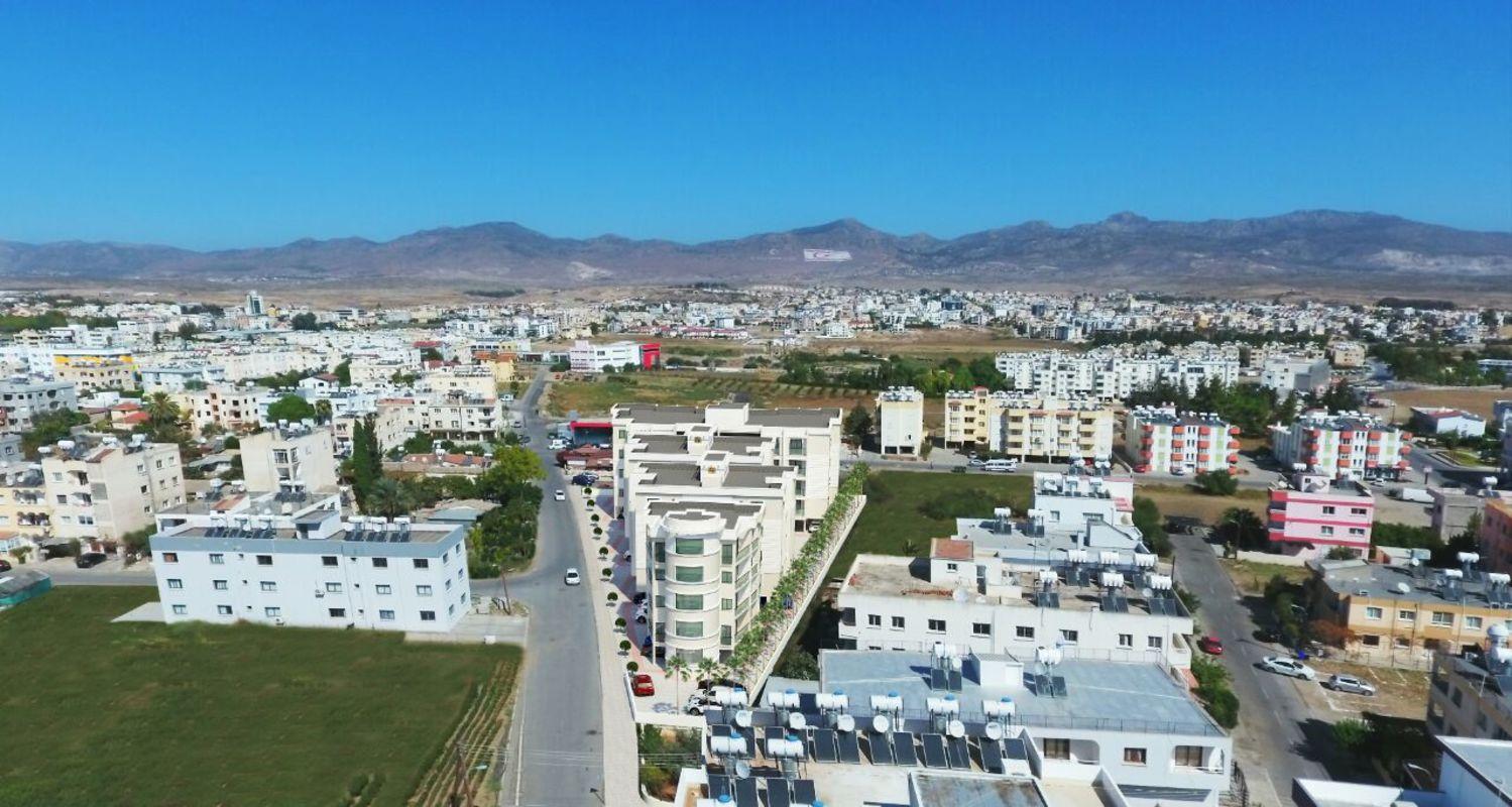 kıbrıs satılık emlak 282