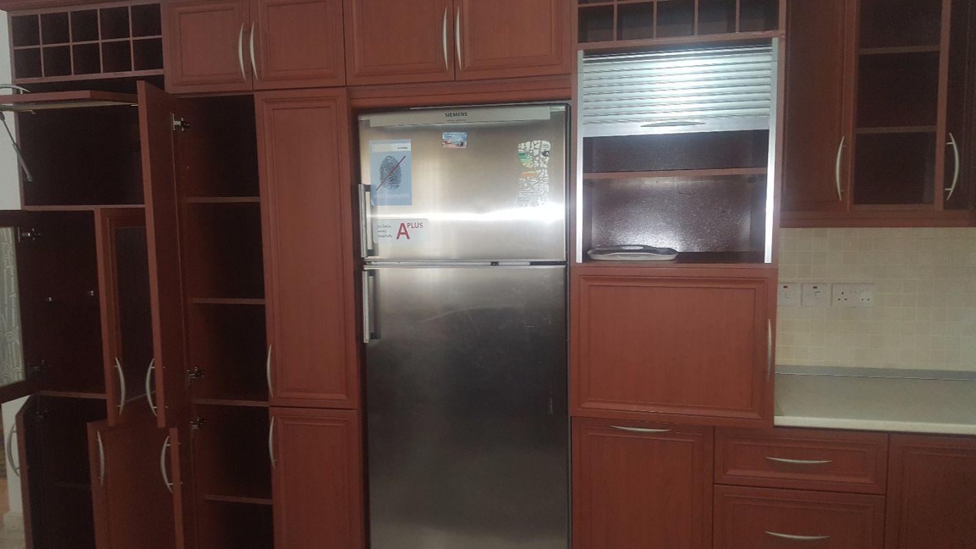 kıbrıs satılık emlak 3487