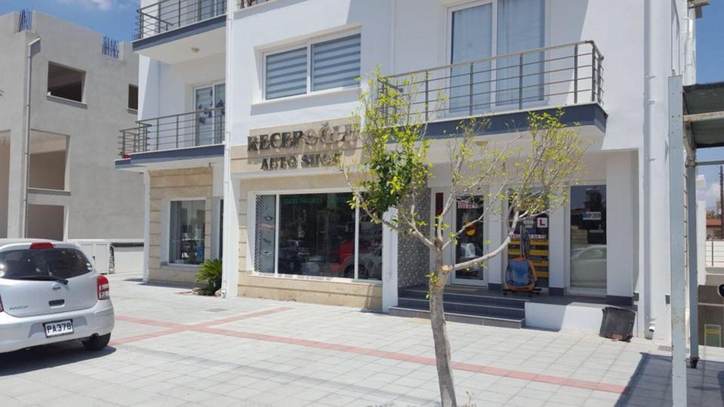 kıbrıs satılık emlak 3520