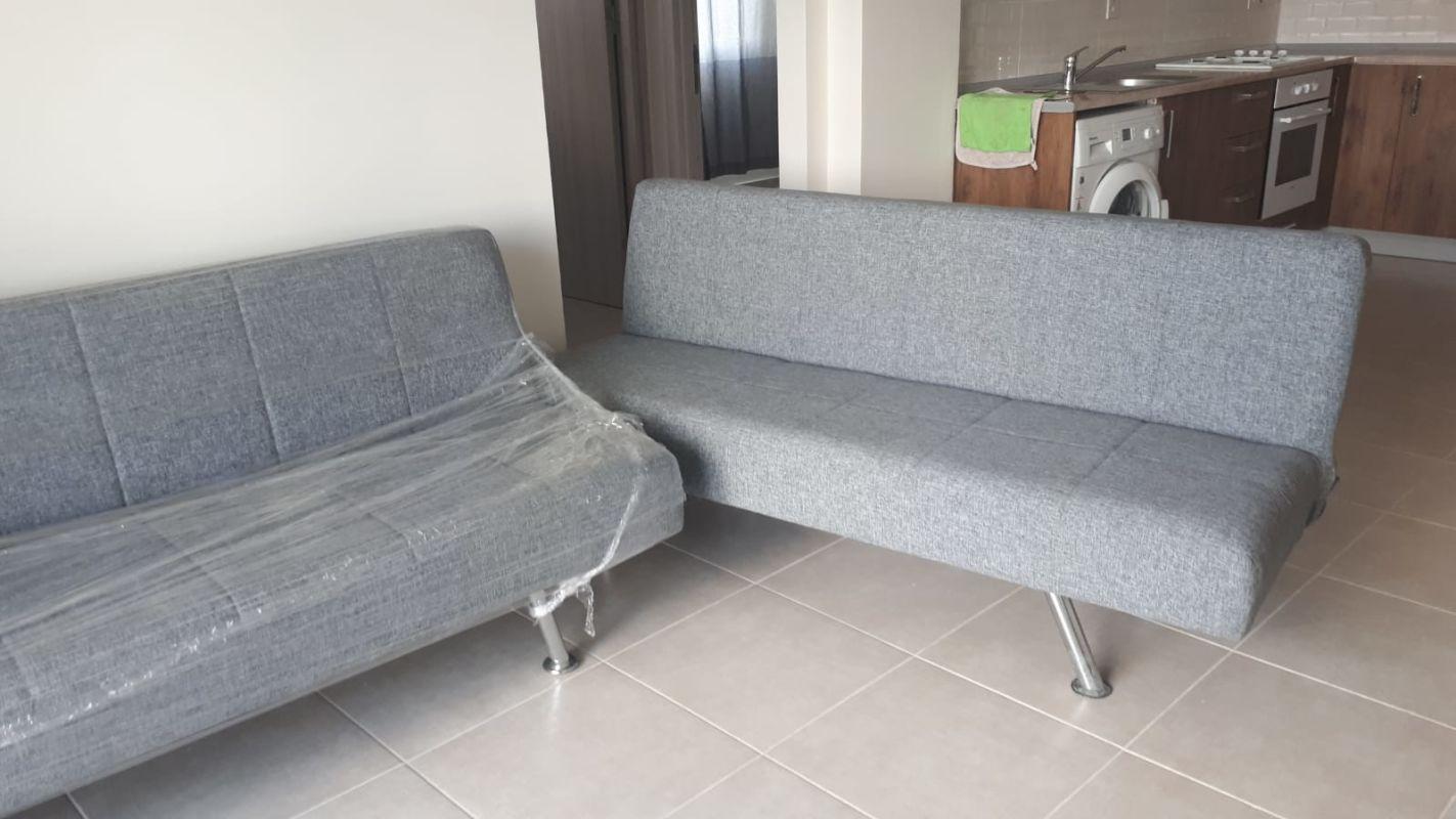 kıbrıs satılık emlak 2921