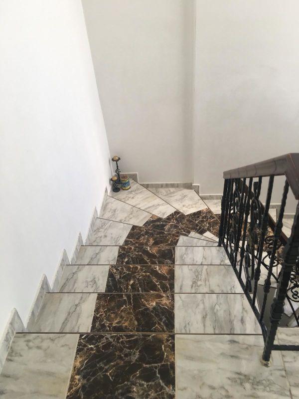 kıbrıs satılık emlak 3231