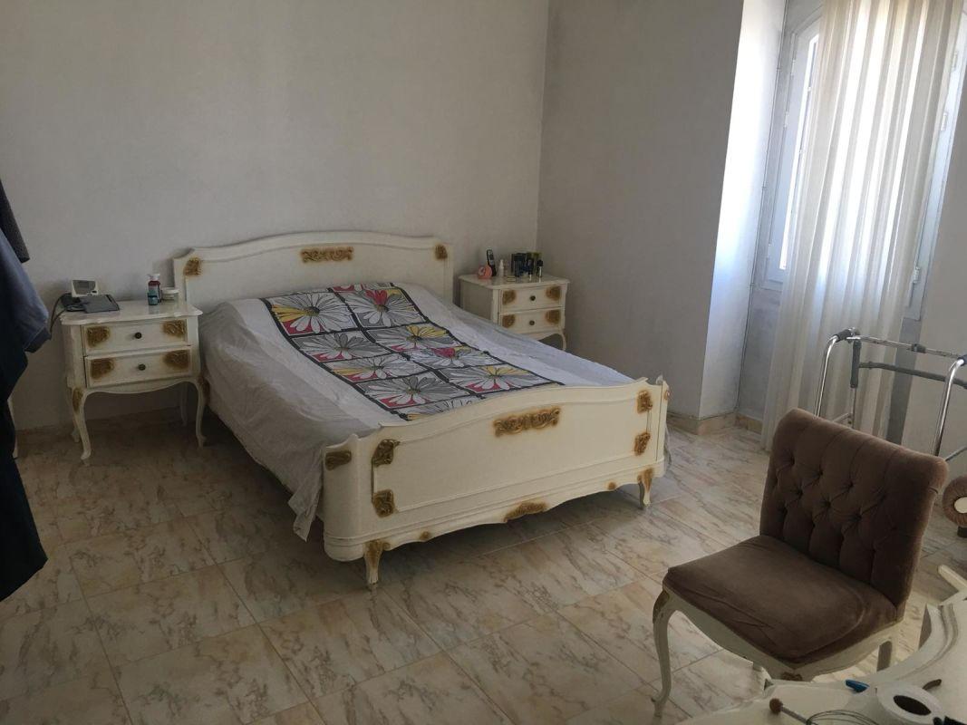 kıbrıs satılık emlak 3232