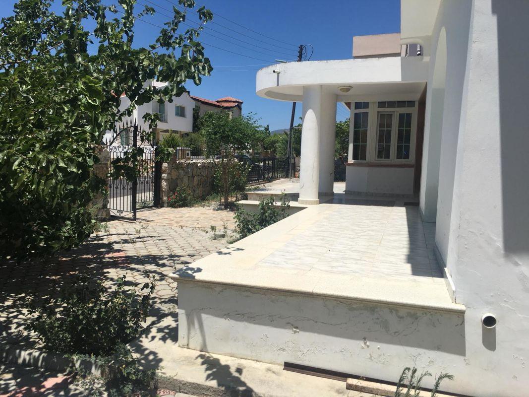 kıbrıs satılık emlak 3236
