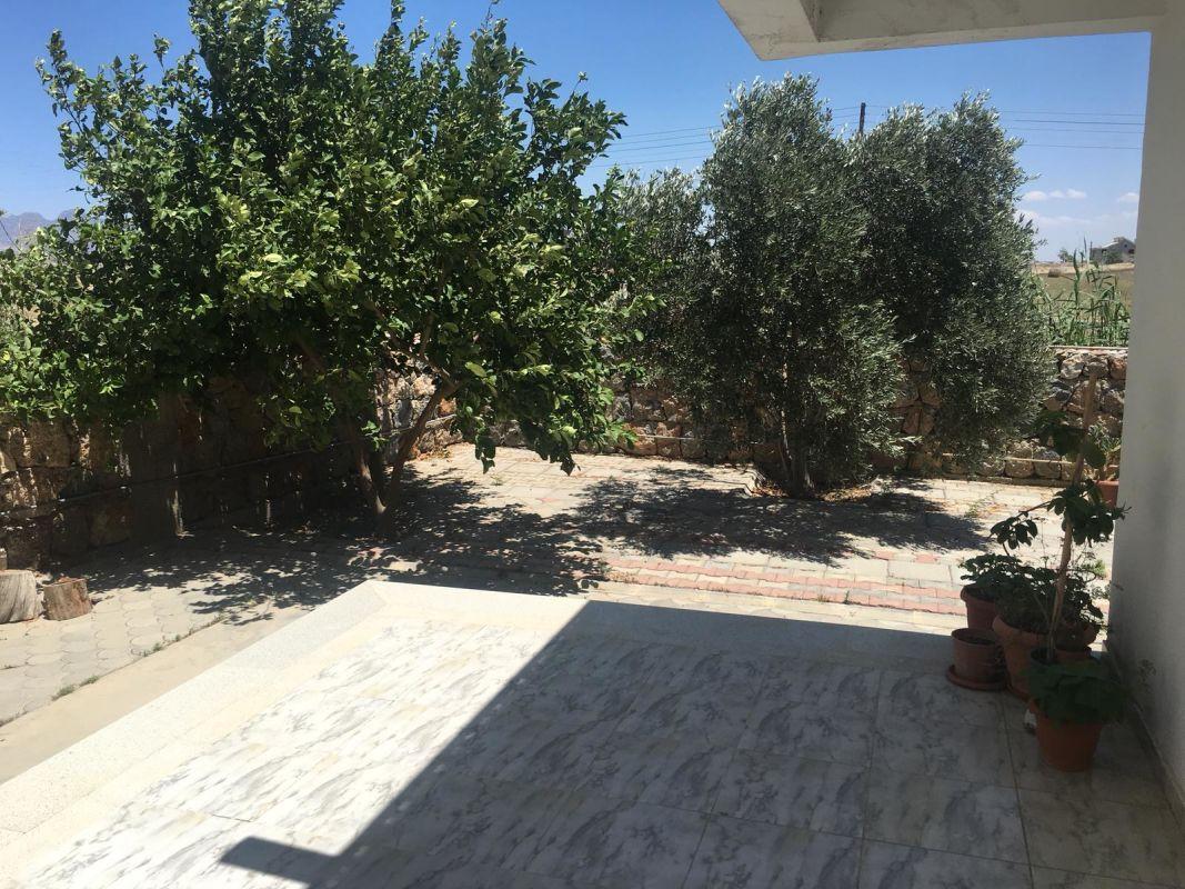 kıbrıs satılık emlak 3237