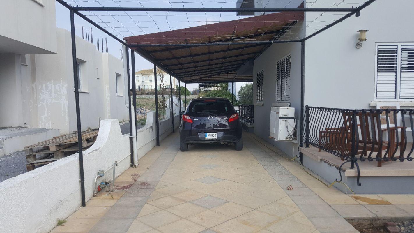 kıbrıs satılık emlak 3636