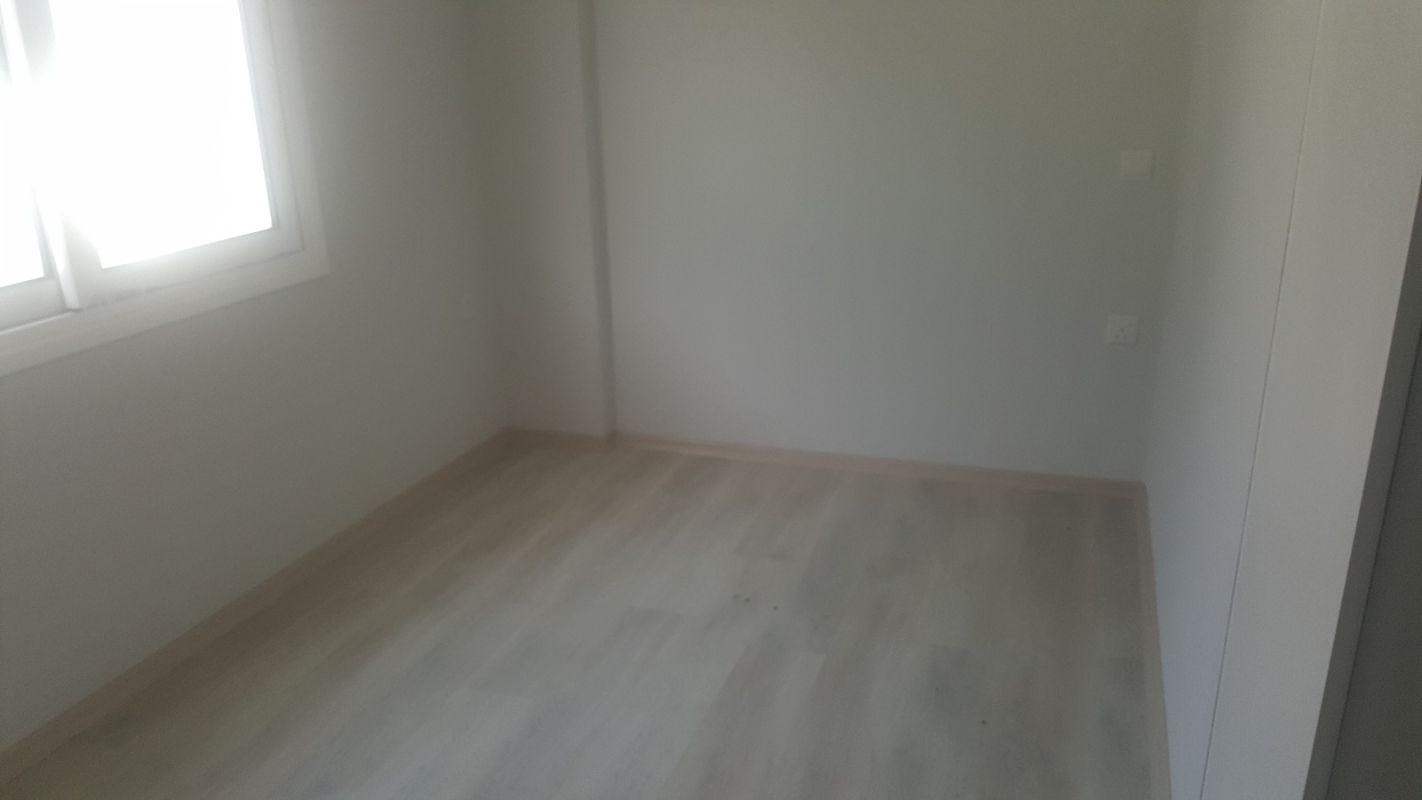 kıbrıs satılık emlak 3737