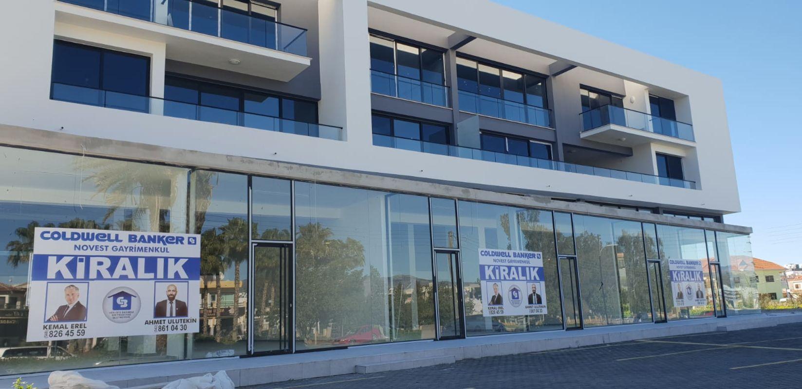 kıbrıs satılık emlak 3667