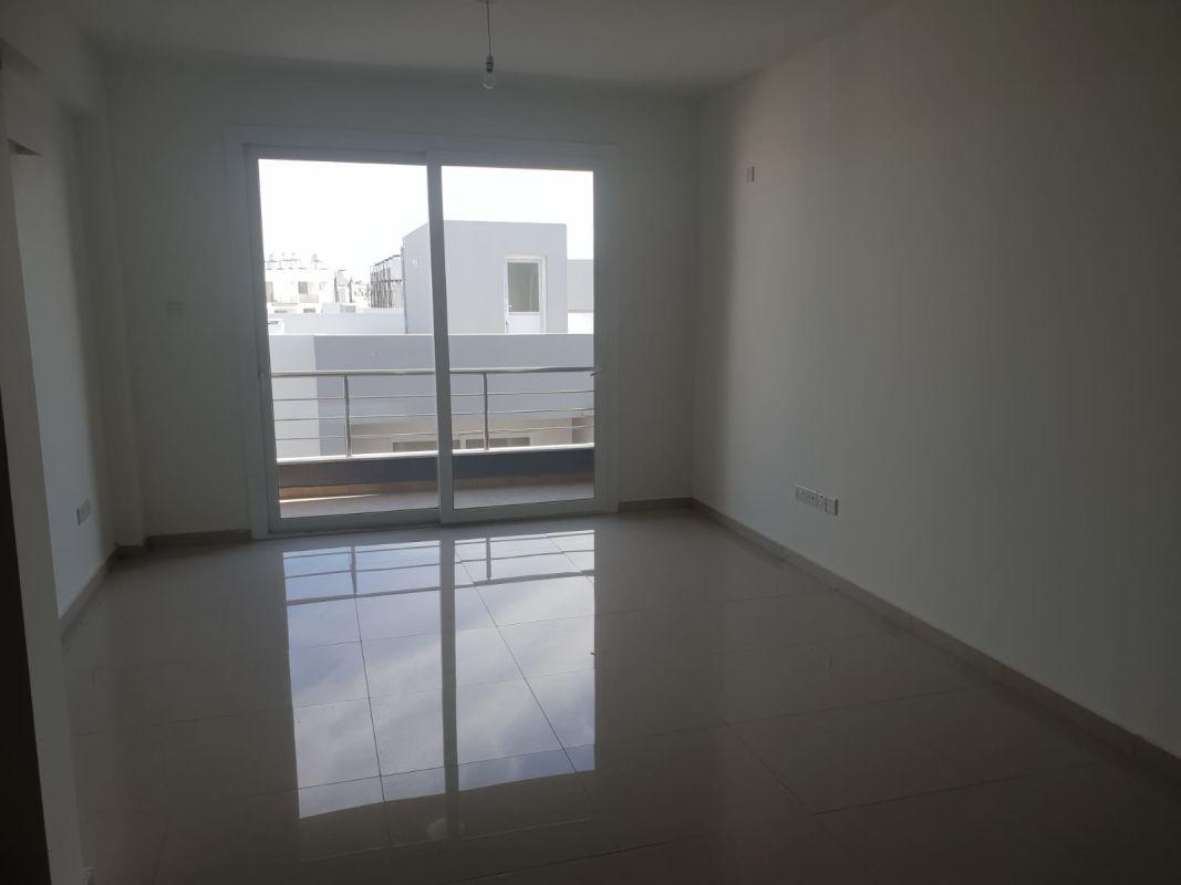 kıbrıs satılık emlak 3699