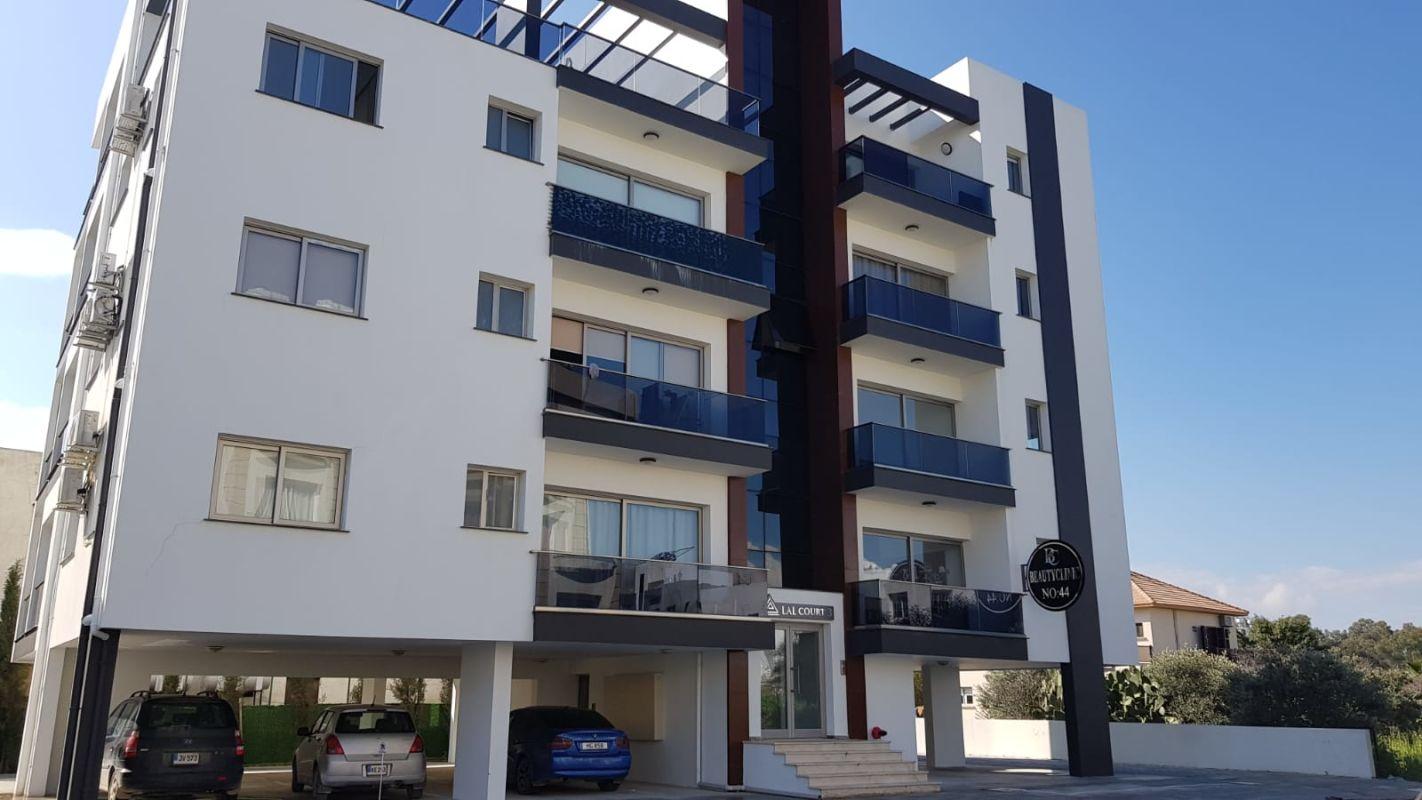 kıbrıs satılık emlak 3715