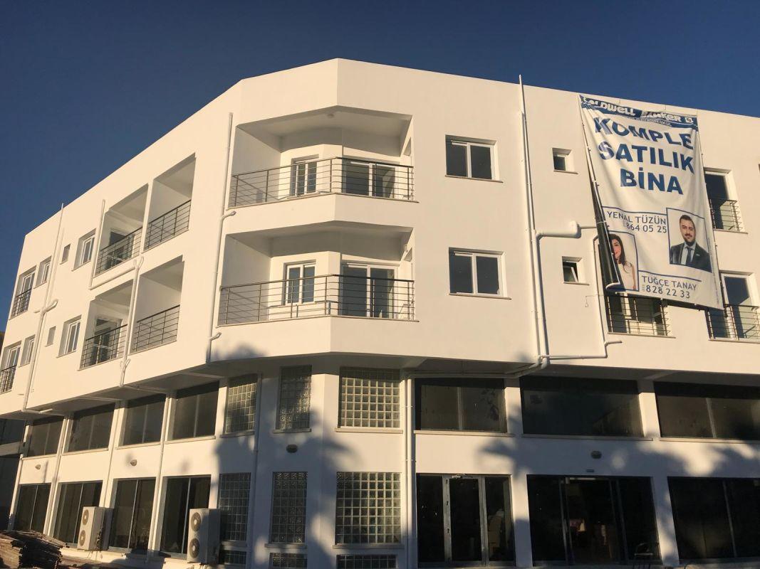 kıbrıs satılık emlak 3733