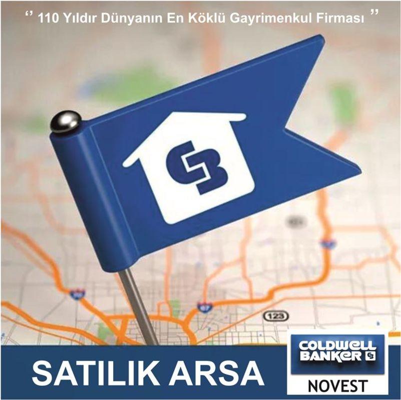 kıbrıs satılık emlak 3734