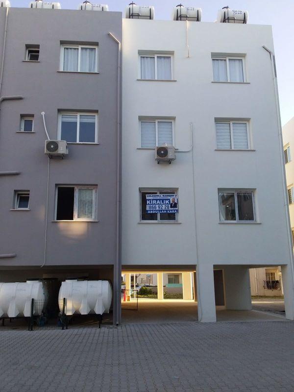 kıbrıs satılık emlak 3735