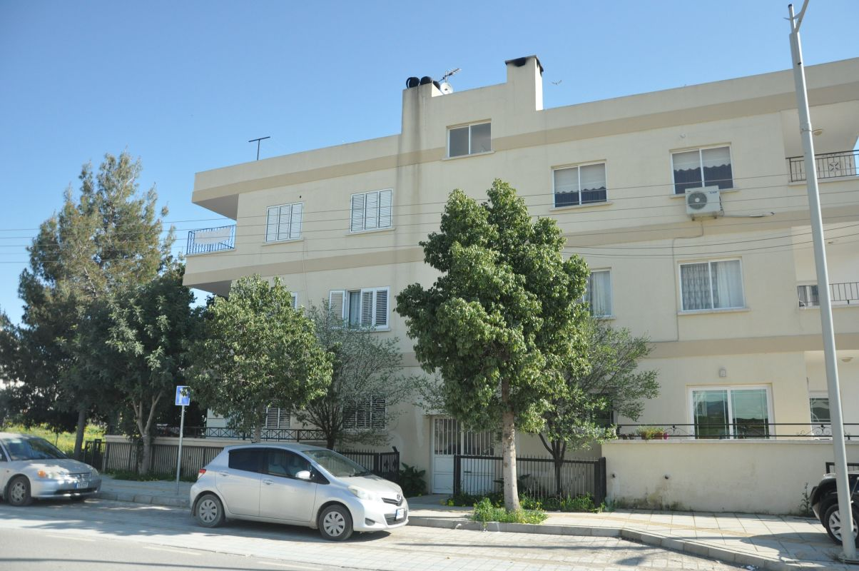 kıbrıs satılık emlak 3736