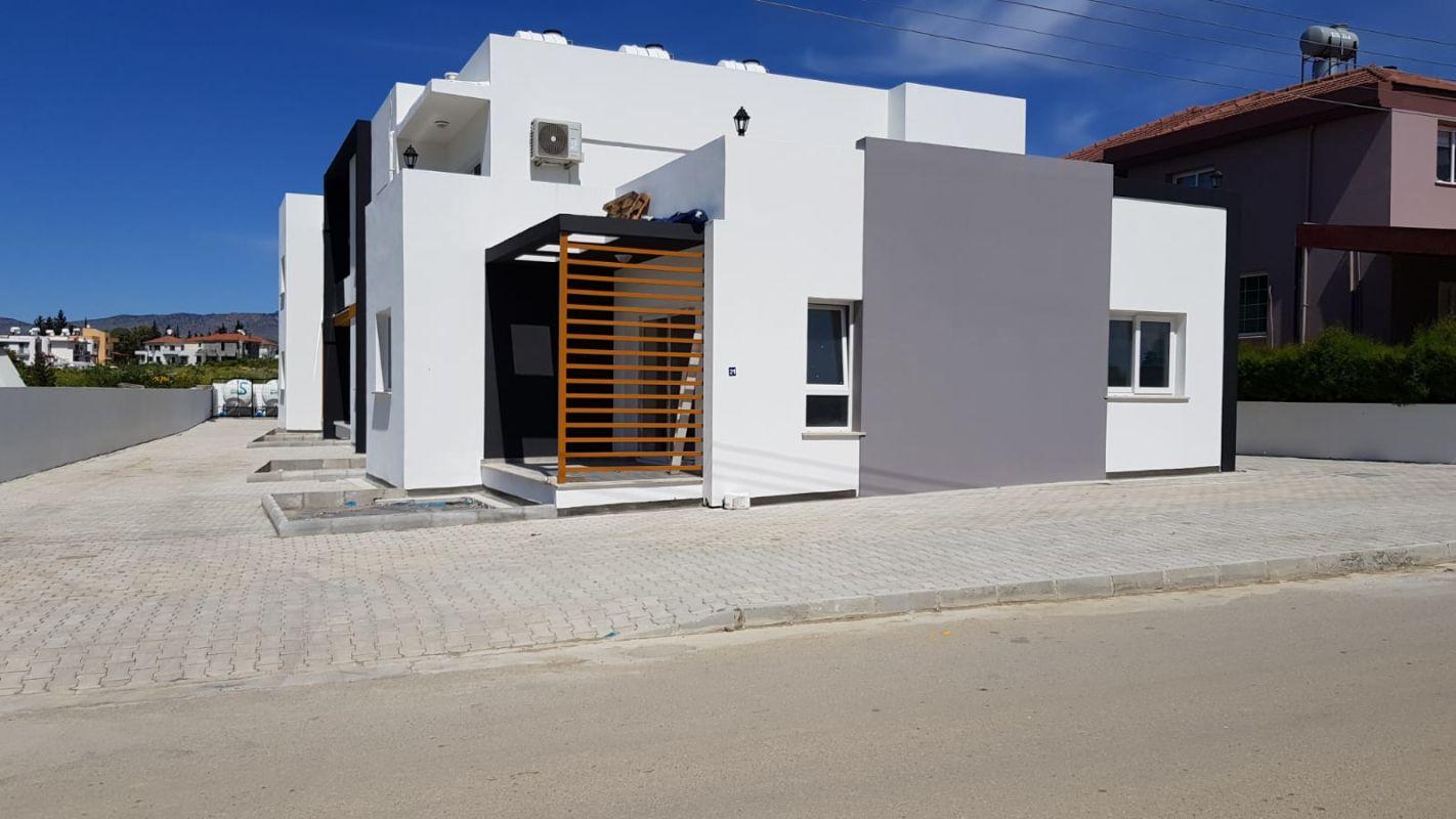 kıbrıs satılık emlak 4465