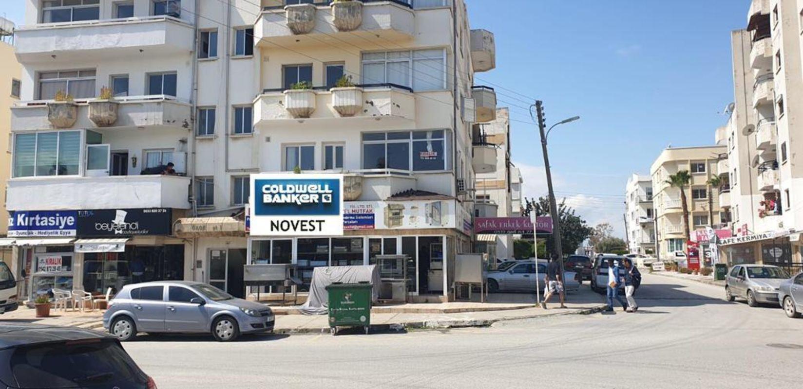 kıbrıs satılık emlak 3749