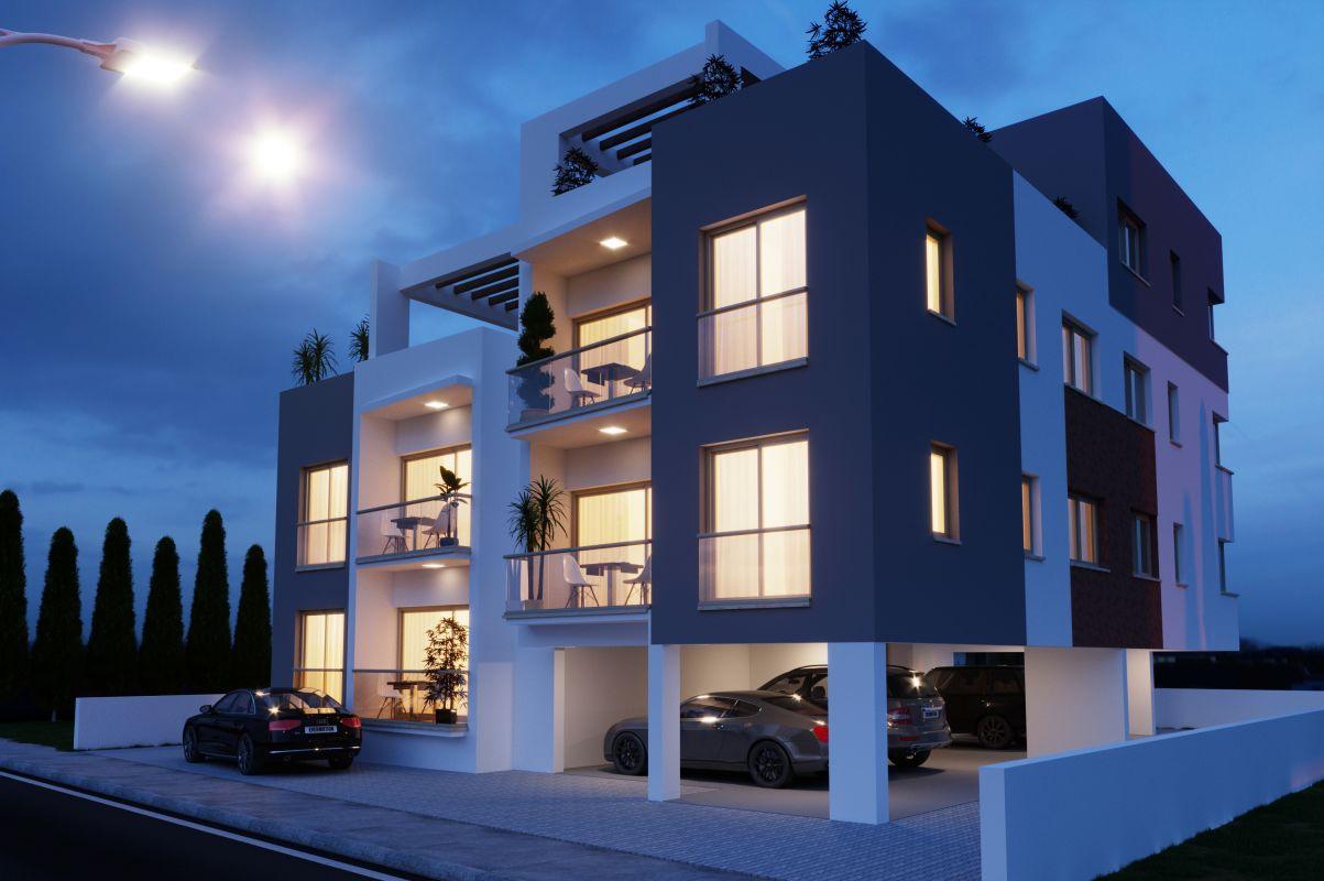 kıbrıs satılık emlak projeleri 242