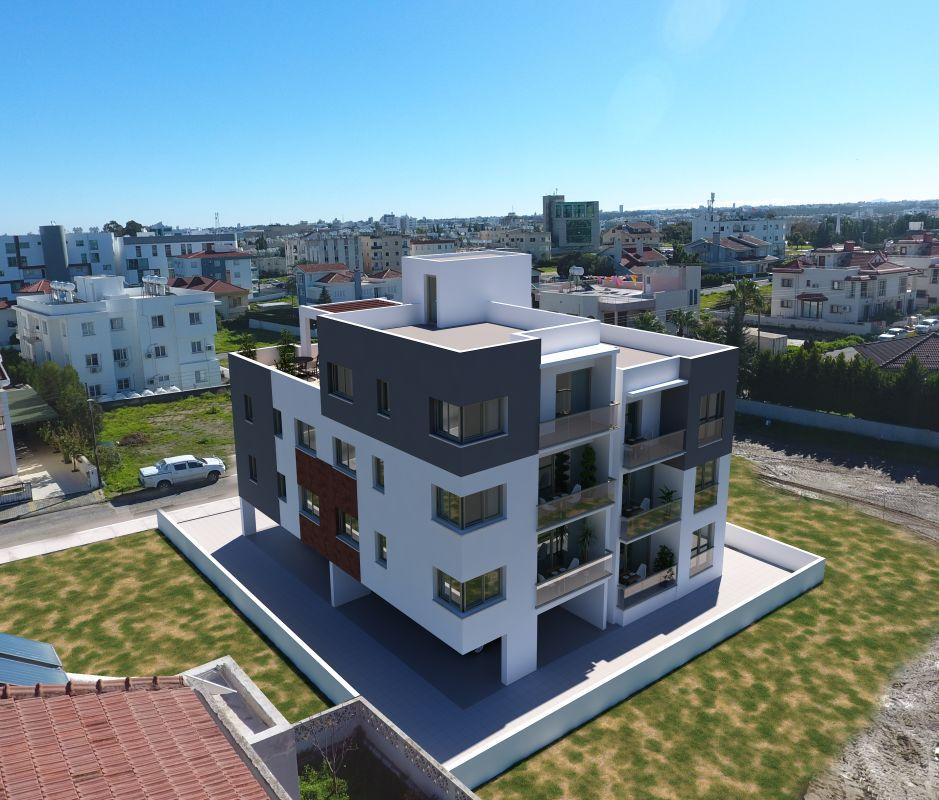 kıbrıs satılık emlak projeleri 248