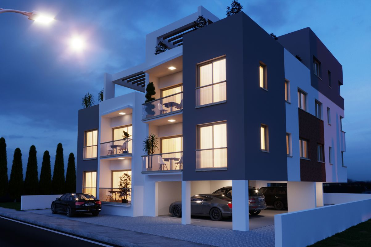 kıbrıs satılık emlak projeleri 259