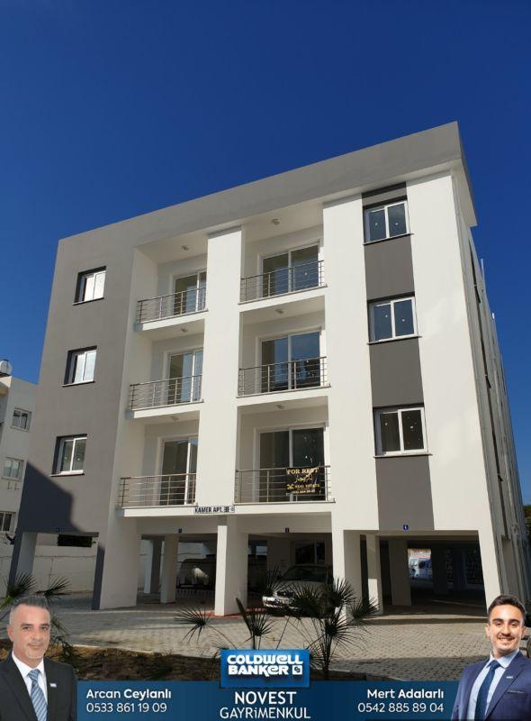 kıbrıs satılık emlak 3727