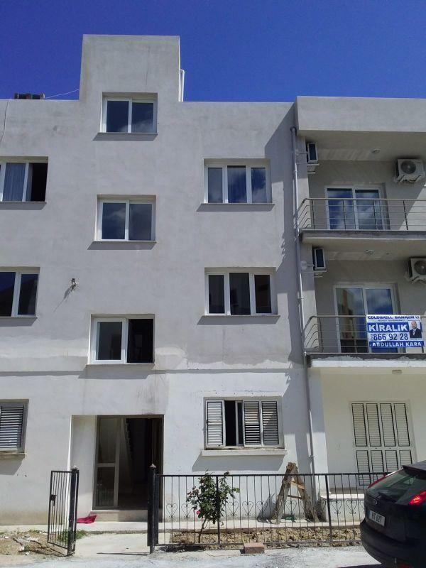 kıbrıs satılık emlak 3762