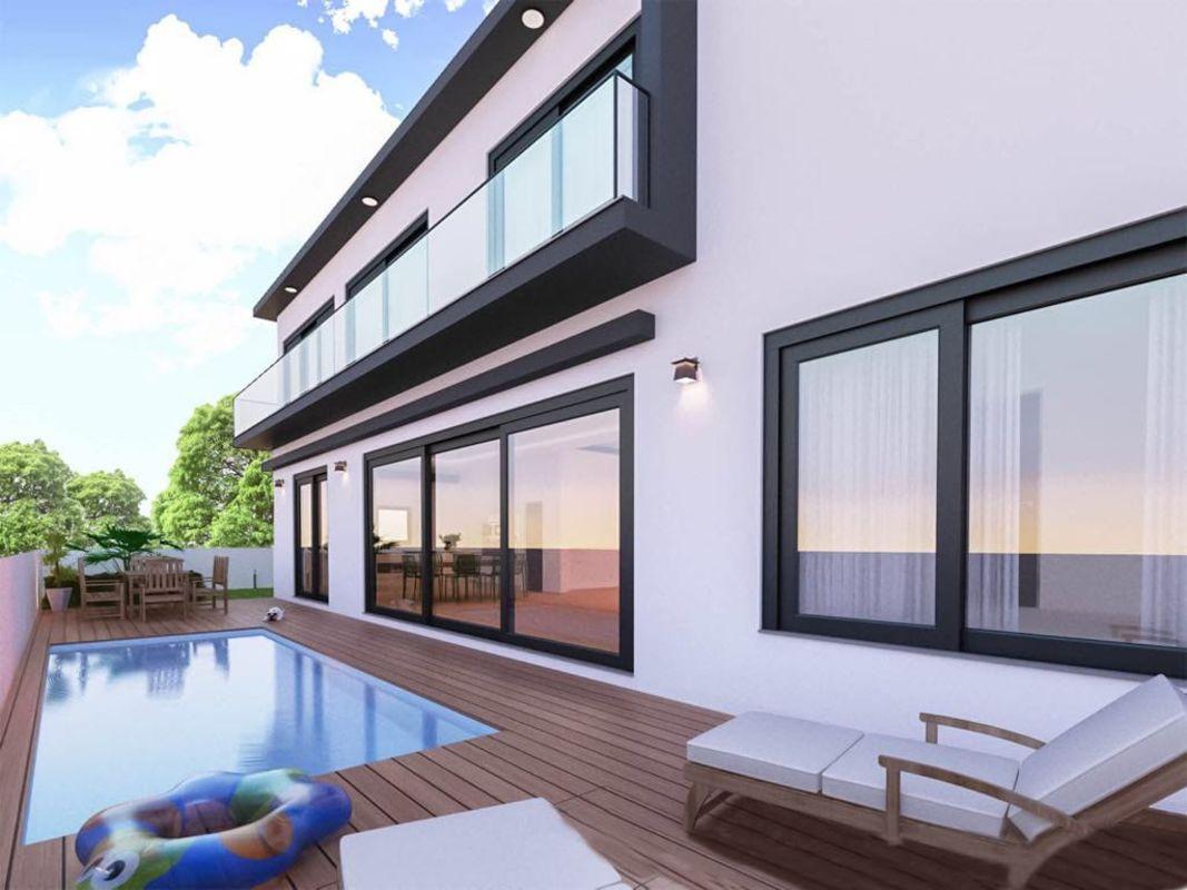 kıbrıs satılık emlak projeleri 260