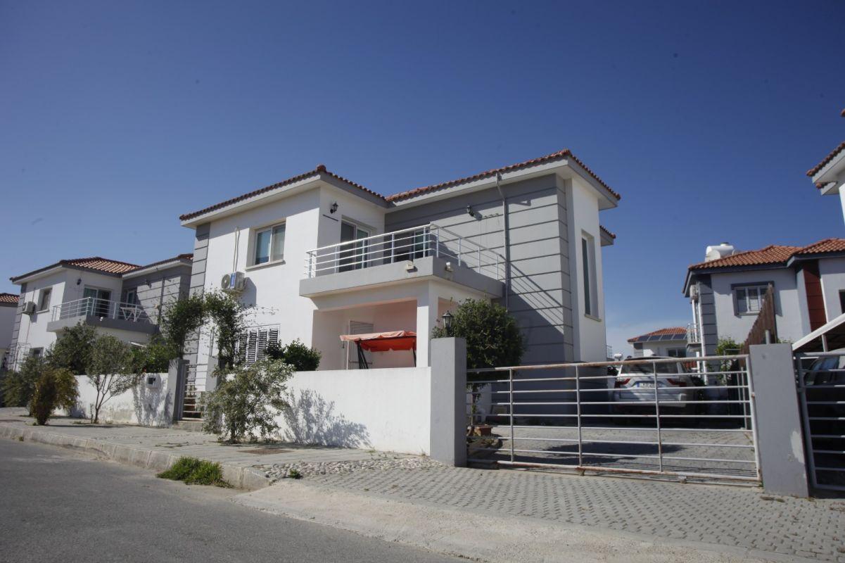 kıbrıs satılık emlak 3772